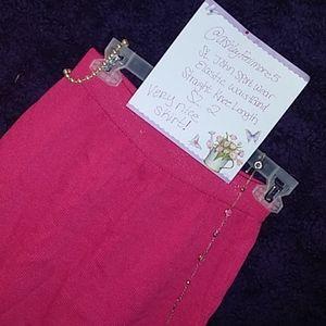 St John Sport skirt like New size 2